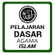 Pelajaran Dasar Agama Islam by Ronda Manungkal