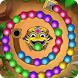 Epic quest - Marble lines - Marbles shooter by Marble - Egyptian Quest