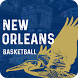 New Orleans Basketball News: Pelicans by Naapps Sports - Basketball