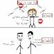صور بكلام مضحك عن دراسة by Sanaa Apps