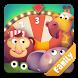 Animal Fun Park Family Version by Filimundus AB