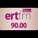 Ert Fm by TrexSoft GmbH