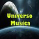 Universo musica by Hosting VGG