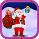 Santa claus christmas games by Ozone Development