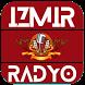 IZMIR RADYO by AlmiRadyo