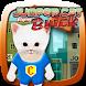 Super cat world - Brick city by Lemucano Topgabuto
