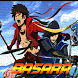 Pro Basara 3 Cheat by Richard Guide