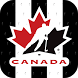 Hockey Canada Rule Book by Hockey Canada
