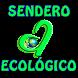 Sendero Ecológico Agustiniano by Agustinos Guadalajara