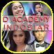 Lagu D Academy Indosiar by CuboMedia