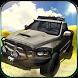 Offroad 4x4 Jeep Simulator
