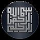 Pencarian Situs Islami