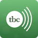 Tonga Broadcasting Commission by AudioNow Digital