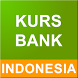 Kurs Bank Indonesia by aurasoft