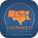 We are Southwest by ChurchLink, LLC