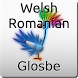 Welsh-Romanian Dictionary
