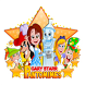 GARY STARR PANTOMIMES by Gary Starr