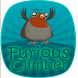 Furious Climber by Desp Inc