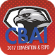 CBAI Convention & Expo
