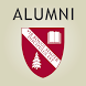 The Gunnery Alumni Connect by EverTrue