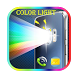Coloring Flash Light by Jumdev