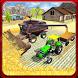 Tractor farm sim 2017 by Games Generator Studio - Action Arcade Simulation