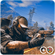 Guide Ghost Recon : Wildlands by Infinity GAME