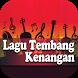 Lagu Tembang Kenangan by kamrakevoe.ladazaq