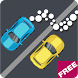 Docomo Mad Cars by Indie Interactive Media