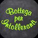 Bottega Intolleranti Cagliari by L'Isola del Viaggiatore