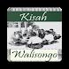 Kisah Hidup Walisongo by RALnetID