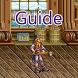 Guide for Hook