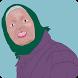 Симулятор бабушки by MGOMD