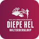 Diepe Hel Holterbergloop by MYLAPS Experience Lab
