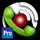 Automatic Call Recorder Pro by Nana