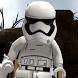 Tips: LEGO Star Wars