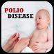 Polio Disease Problem by Pondok Volamedia