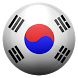 South Korean News by ProgrammingTunes