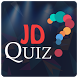 Johnny Depp Quiz by Quiz Experts