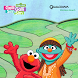 Slipper Stroll by Sesame Workshop India