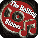 The Rolling Stones All Of Song by SoundSistem