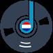 Netherlands Radio by Canlitv.mobi