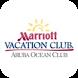 Marriott Ocean Club Aruba by Virtual Concierge Software