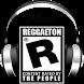 Reggaeton Music App by The Master Appr
