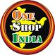 OneShop India
