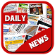 Daily News Center by Top Lovely Apps