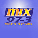 Mix 97-3 - Today's Best Mix - Sioux Falls (KMXC) by Townsquare Media, Inc.