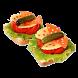 Рецепты бутербродов by vivakniga