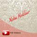 Neha Kakkar Video Songs