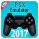 PSX Emu PRO - Emulator For PSX by Waveapps LLC.
